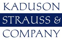 KadusonStrauss